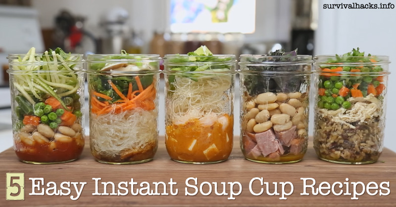 http://girlswhohelp.neocities.org/5-Easy-Instant-Soup-Cup-Recipes.jpg